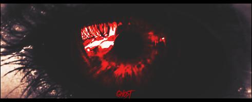 Redeyeka by ghost189291
