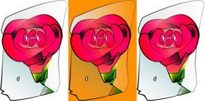 Rose Preview