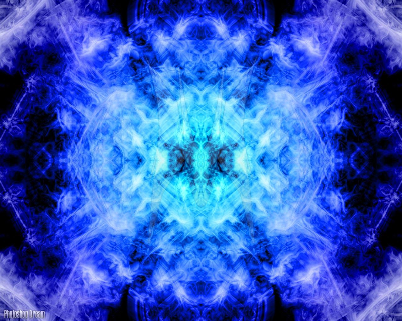 14 liquid blue a - photo #30