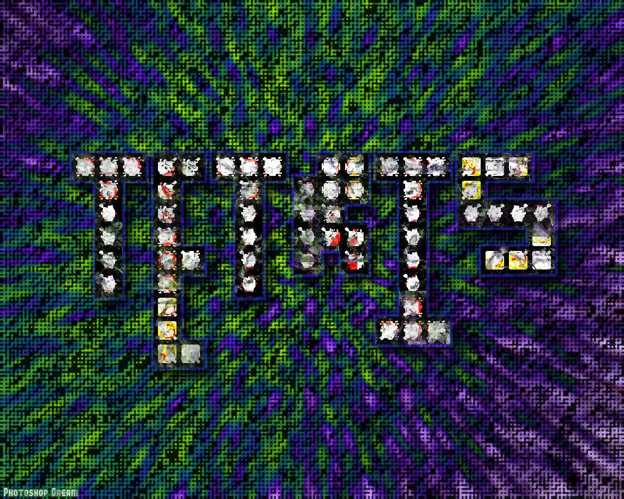 tetris wallpaper version 2 by vortexdragon on deviantart