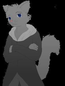 Neomani-a's Profile Picture