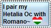 Stamp 2: Hetalia X OC by eddsworldfan342