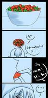 Crenny :.: Strawberries