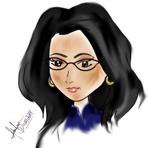 AshWorks224's Profile Picture