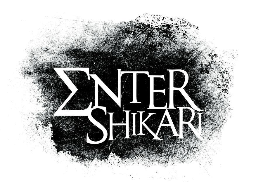 Enter Shikari Logo