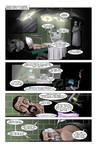 Big Dog page 6