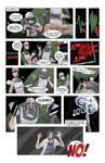 Big Dog- Page 7