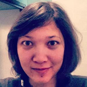 PencilSketchS's Profile Picture