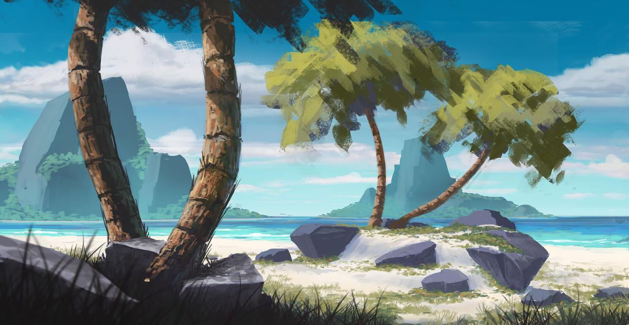 Fantasy Island Beach Resort Roatan Honduras