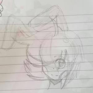 AnirOgawa's Profile Picture