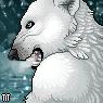 Polar Bear by amagicaltale