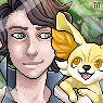 PROFESSOR SYCAMORE by amagicaltale