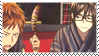 Stamp: SaruMi 3 by liloloveyou024