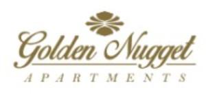 goldennuggetapts's Profile Picture
