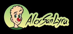 Alex Logo 2019