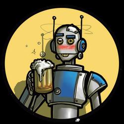 Drunk3PO New Avatar
