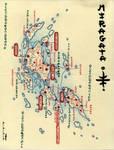 Map of Miragata
