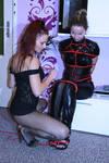 Ingrid-Eva_028803 by bondax