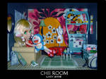 The Chii Room