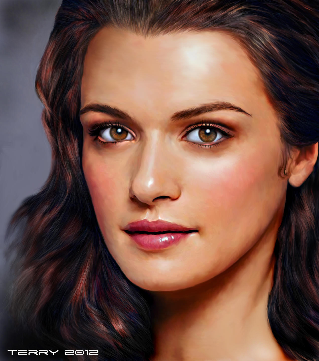 rachel weisz finalterry2012 on deviantart