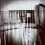 the little escape. by lydiahansen