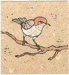 october birds 1