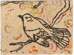 october birds 2