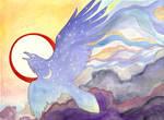 Raven Star