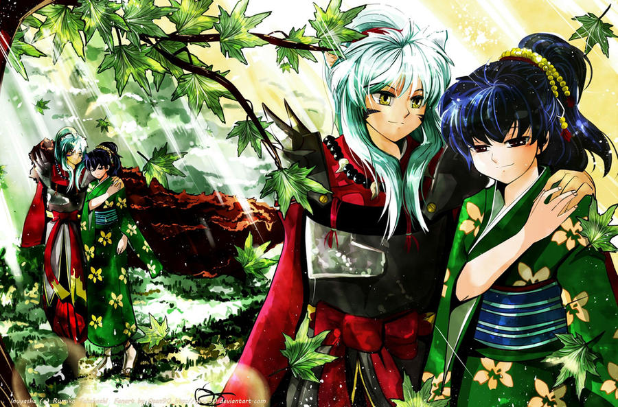 http://fc09.deviantart.net/fs71/i/2010/329/4/5/c__inuyasha___with_you_by_qsan90-d33it1g.jpg