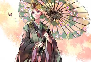 SC69: Shiori