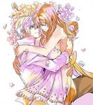 SC85: You're my Idol