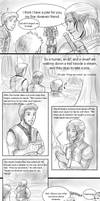 Dragon Age Origins: Banter