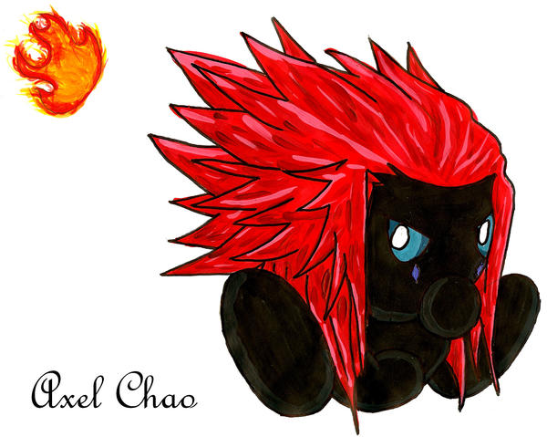 Let's Play A Game Axel_Chao_by_opal_gem