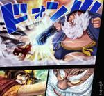 One Piece 716