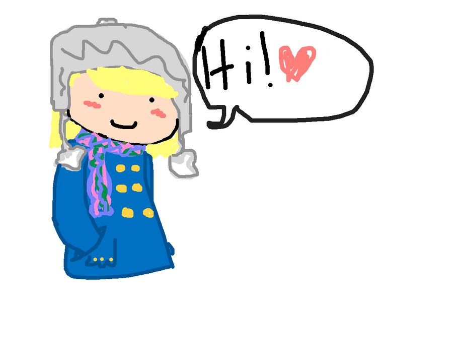 BoQlson's Profile Picture