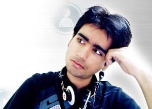 123arskas's Profile Picture
