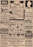 Victorian stock 3 ads