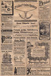 Victorian stock 4 ads by Finsternis-stock