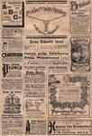 Victorian stock 4 ads