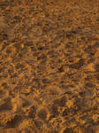 Texture stock 11 beach sand