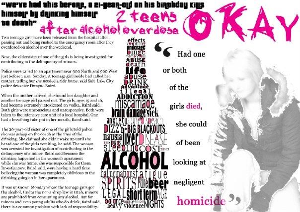 articles addiction alcoholism alcohol abuse