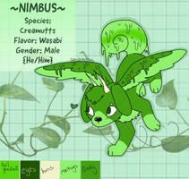 Nimbus Ref
