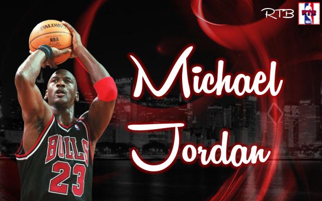 5714f16f70ba Michael Jordan Wallpaper Edits Related Keywords   Suggestions ...