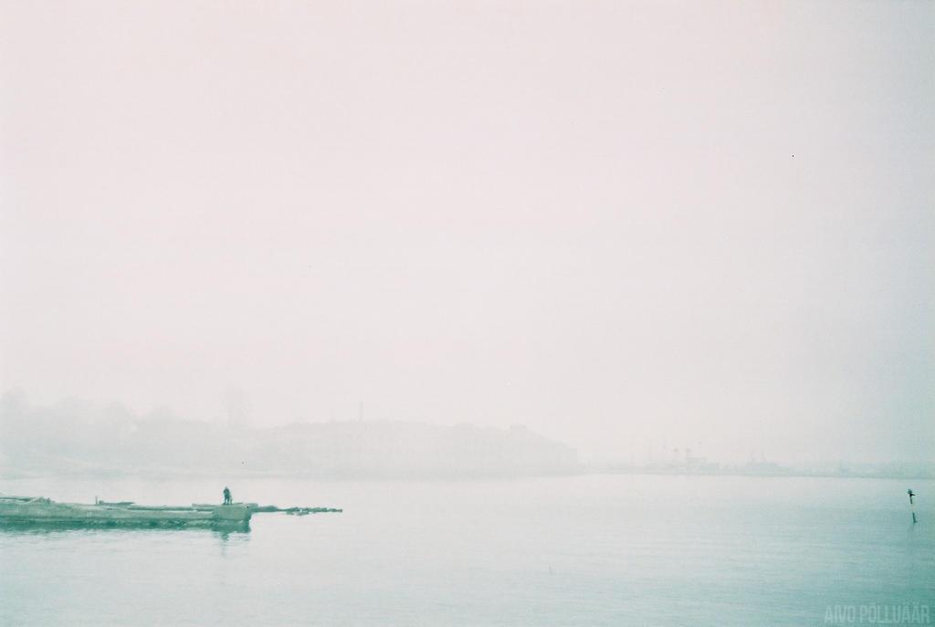 Fog by Yagamikun