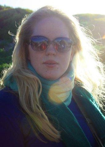 divineeggplant's Profile Picture