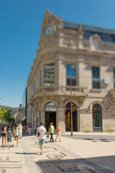 Braga - Sol a brilhar