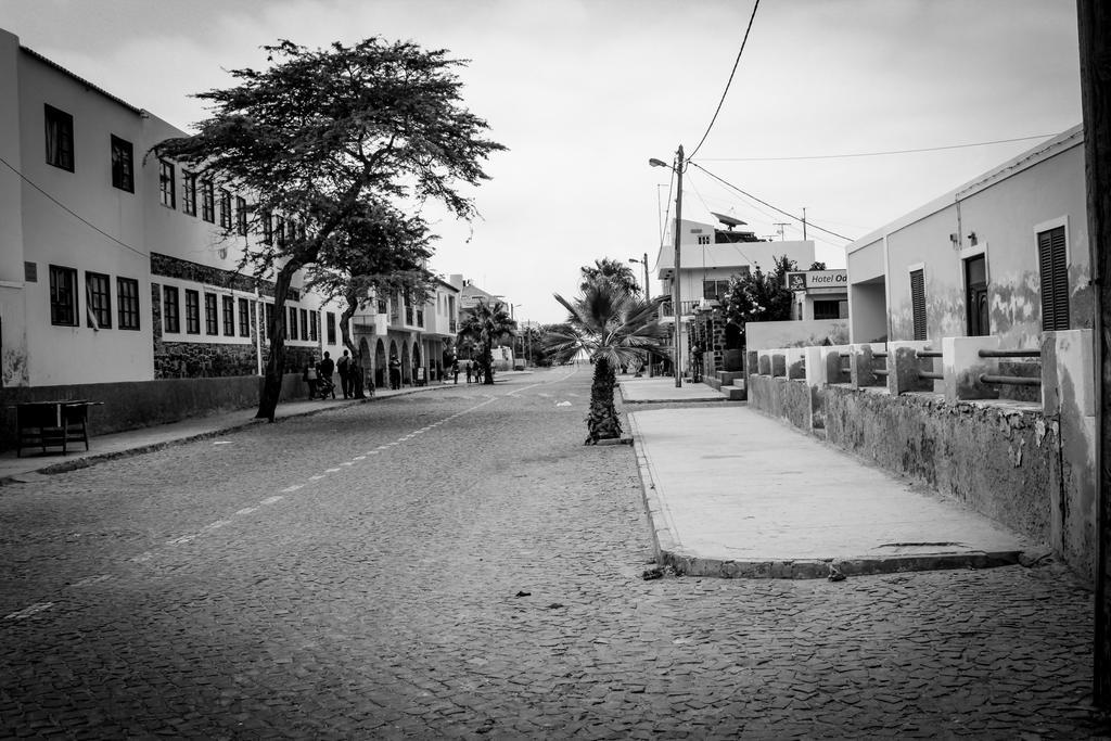 Street View by PedroRLCosta