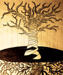 Tree of Life (abstract)