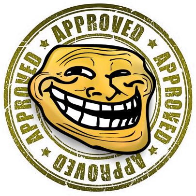 troll_face_seal_of_approval_by_sylphvipe