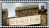 Richard III stamp by Wildwishkitty